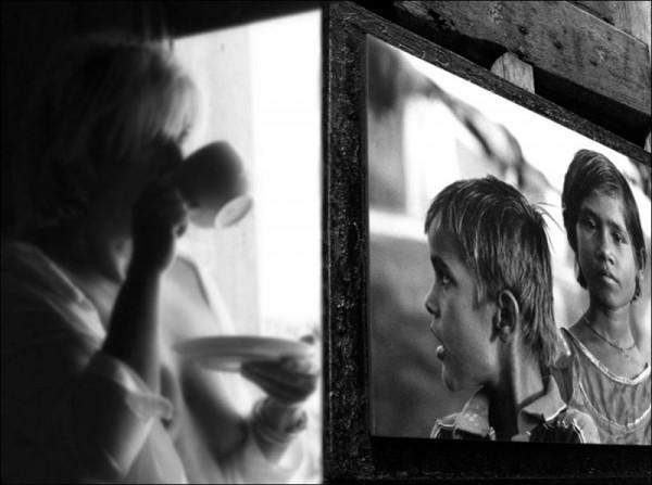 normal_specchio